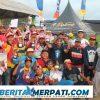 Bakayaro Jawara LJB Perdana Lumajang