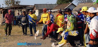 Daftar Juara BMC Cup 2019 Sedati Sidoarjo