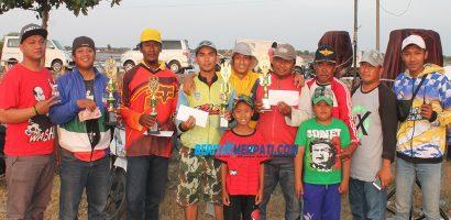 Daftar Juara BMC Cup 2019 Sidoarjo