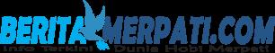 beritamerpati.com